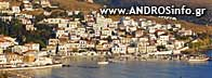 ANDROS ������
